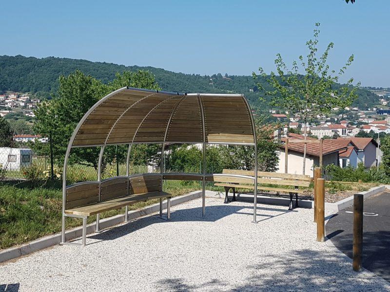 Institut spécialisé Le Puy en Velay (43)